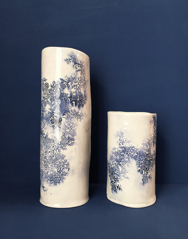 https://www.janeleslieco.com/products/dbo-home-kashmir-vases
