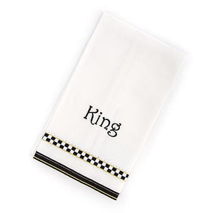 https://www.janeleslieco.com/products/mackenzie-childs-king-guest-towel