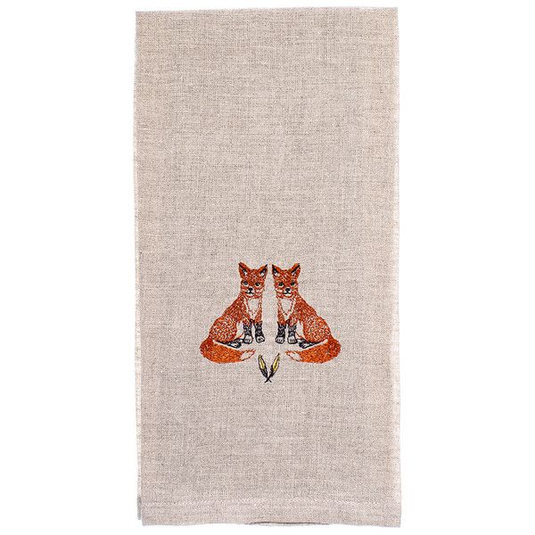 https://www.janeleslieco.com/products/coral-tusk-kit-love-tea-towel