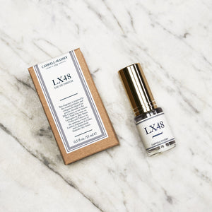 https://www.janeleslieco.com/products/caswell-massey-lx48-15ml-travel-edp