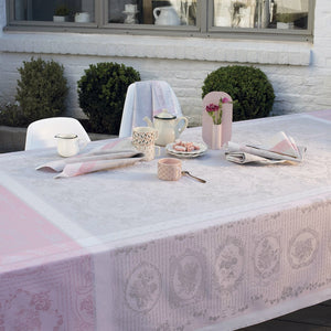 https://www.janeleslieco.com/products/garnier-thiebaut-lysandra-rose-tablecloth-69-x-120