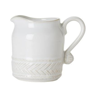 https://www.janeleslieco.com/products/juliska-le-panier-whitewash-creamer