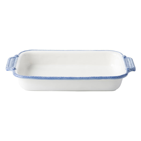 https://www.janeleslieco.com/products/juliska-le-panier-white-delft-rectangular-baker