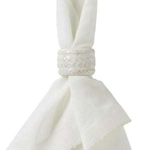 https://www.janeleslieco.com/products/juliska-le-panier-whitewash-napkin-ring