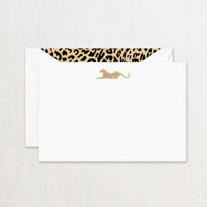 https://www.janeleslieco.com/products/crane-co-leopard-correspondence-card