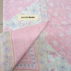 https://www.janeleslieco.com/products/jeanette-farrier-wrap-throw-vintage-pink