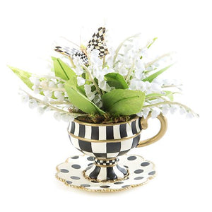 https://www.janeleslieco.com/products/mackenzie-childs-lily-of-the-valley-demitasse
