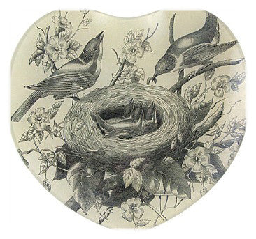 https://www.janeleslieco.com/products/john-derian-little-birds-heart-dish