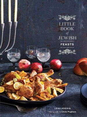 https://www.janeleslieco.com/products/little-book-of-jewish-feasts