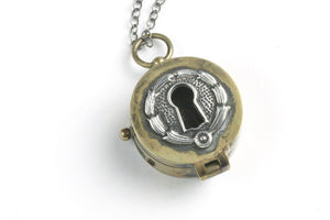 https://www.janeleslieco.com/products/digby-iona-lost-love-compass