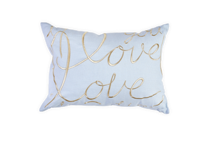 https://www.janeleslieco.com/products/matouk-love-decorative-pillow-ice-blue-gold