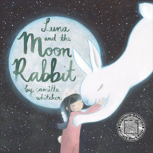 https://www.janeleslieco.com/products/luna-and-the-moon-rabbit