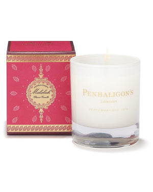 ttps://www.janeleslieco.com/products/penhaligons-malabah-candle