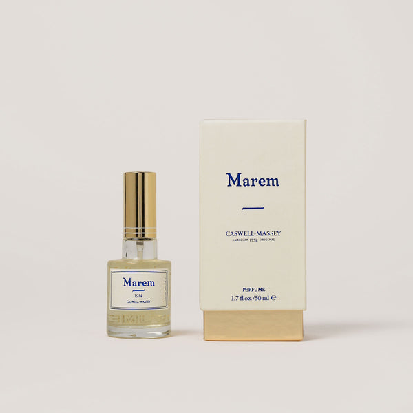 https://www.janeleslieco.com/products/caswell-massey-marem-50ml-perfume