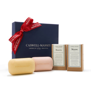 https://www.janeleslieco.com/products/caswell-massey-marem-beatrix-premium-gift-set