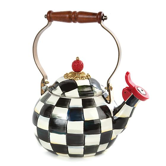 https://www.janeleslieco.com/products/mackenzie-childs-courtly-check-enamel-whistling-tea-kettle