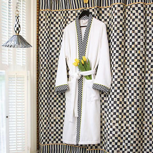https://www.janeleslieco.com/products/mackenzie-childs-courtly-check-robe-large