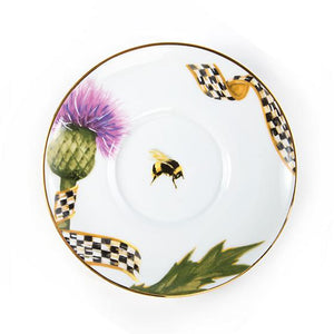 https://www.janeleslieco.com/products/mackenzie-childs-thistle-bee-saucer