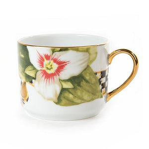 https://www.janeleslieco.com/products/mackenzie-childs-thistle-bee-teacup