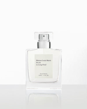 https://www.janeleslieco.com/products/maison-louis-marie-le-long-fond-no2-edp