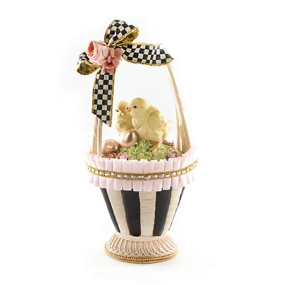 https://www.janeleslieco.com/products/mackenzie-childs-macaron-chick-basket