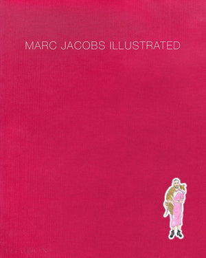 https://www.janeleslieco.com/products/marc-jacobs-illustrated