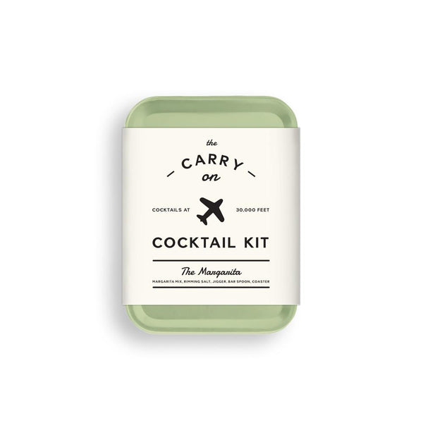 https://www.janeleslieco.com/products/w-p-margarita-carry-on-cocktail-kit