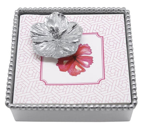 https://www.janeleslieco.com/products/copy-of-mariposa-hibiscus-beaded-napkin-box