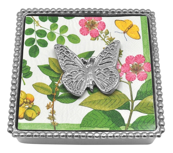 https://www.janeleslieco.com/products/mariposa-monarch-butterfly-beaded-napkin-box