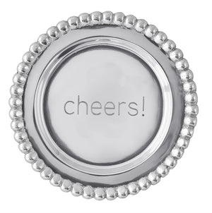 https://www.janeleslieco.com/products/maripose-cheers-wine-plate