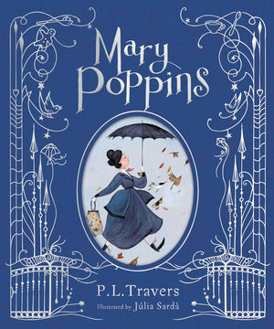 https://www.janeleslieco.com/products/mary-poppins-illustrated-gift-book-edition