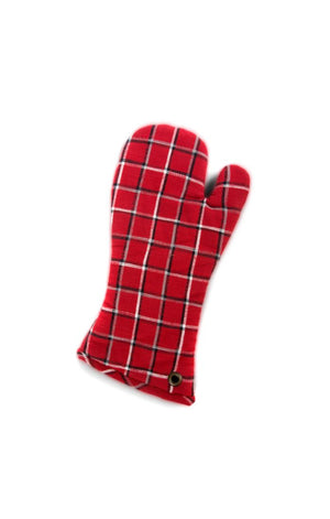 https://www.janeleslieco.com/products/mackenzie-childs-marylebone-plaid-oven-mitts-set-of-2