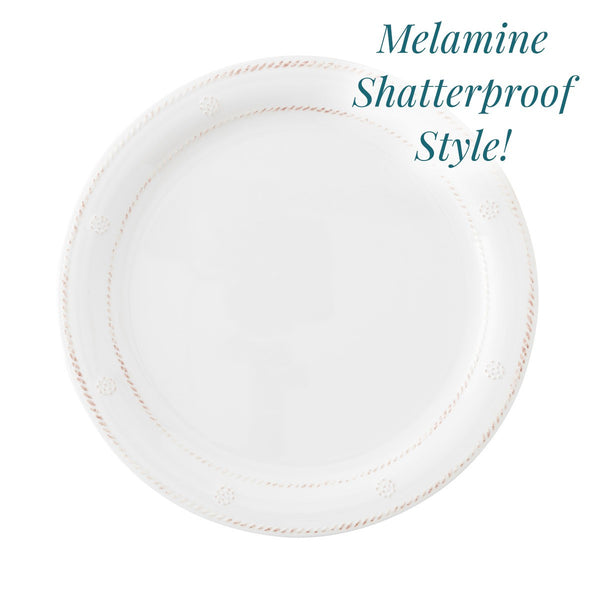 https://www.janeleslieco.com/products/juliska-al-fresco-berry-thread-melamine-whitewash-dinner-plate