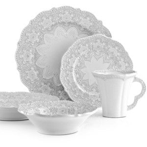 https://www.janeleslieco.com/products/arte-italica-merletto-place-setting