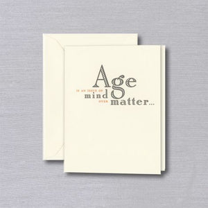 https://www.janeleslieco.com/products/crane-co-mind-over-matter-birthday-card