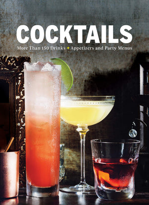 https://www.janeleslieco.com/products/cocktails-more-than-150-drinks