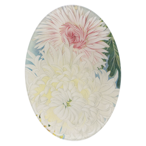 https://www.janeleslieco.com/products/john-derian-mrs-adams-oval-tray