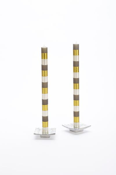 https://www.janeleslieco.com/products/mackenzie-childs-glow-multiband-taper-grey-pearl-gold-candles