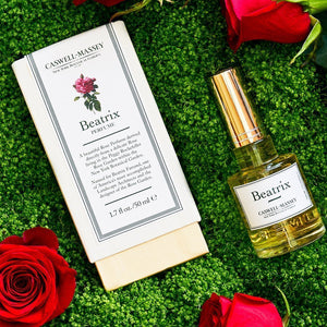 https://www.janeleslieco.com/products/casswell-massey-nybg-beatrix-50ml-perfume
