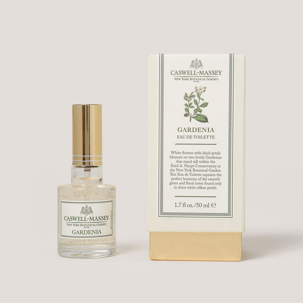 https://www.janeleslieco.com/products/caswell-massey-nybg-gardenia-50ml-edt