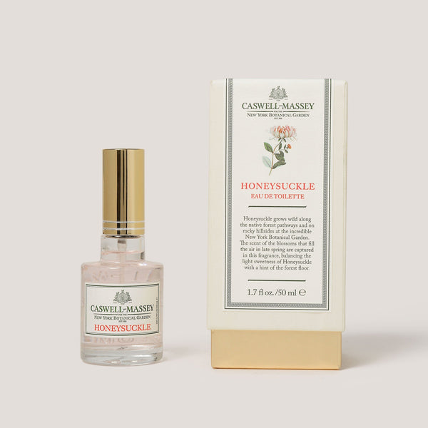 https://www.janeleslieco.com/products/caswell-massey-nybg-honeysuckle-50ml-edt