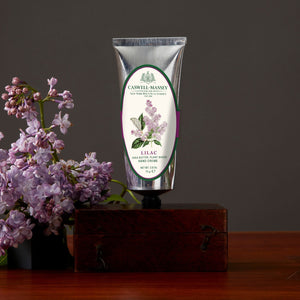 https://www.janeleslieco.com/products/caswell-massey-nybg-lilac-hand-creme
