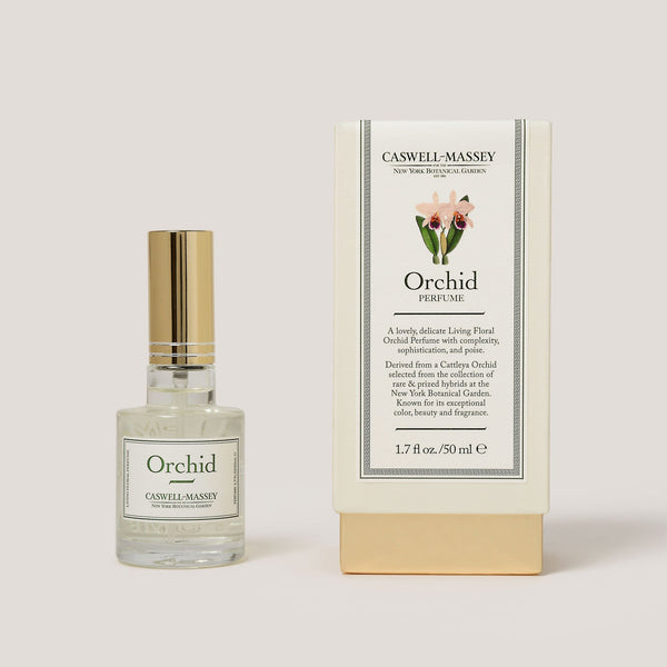 https://www.janeleslieco.com/products/caswell-massey-nybg-orchid-50ml-perfume