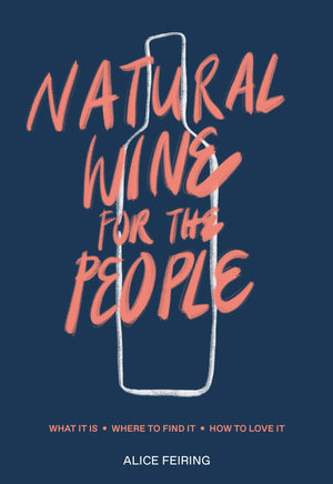 https://www.janeleslieco.com/products/natural-wine-for-the-people