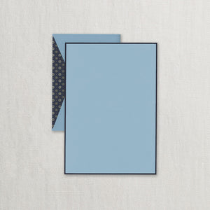https://www.janeleslieco.com/products/crane-co-navy-bordered-dalton-blue-half-sheets
