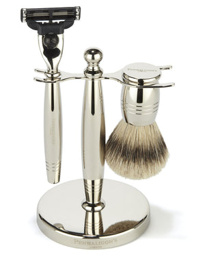 https://www.janeleslieco.com/products/penhaligons-nickel-shaving-set