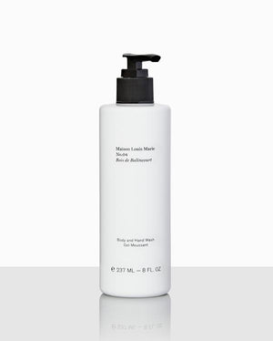 https://www.janeleslieco.com/products/maison-louis-marie-no-04-bois-de-balincourt-body-and-hand-wash