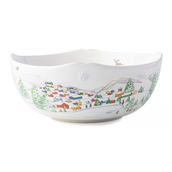 https://www.janeleslieco.com/products/juliska-berry-thread-north-pole-10-serving-bowl