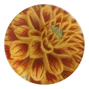 https://www.janeleslieco.com/products/john-derian-orange-dahlia