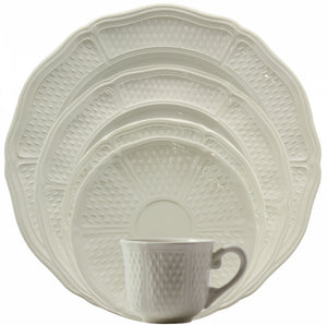 https://www.janeleslieco.com/products/gien-white-pont-aux-choux-dinnerware